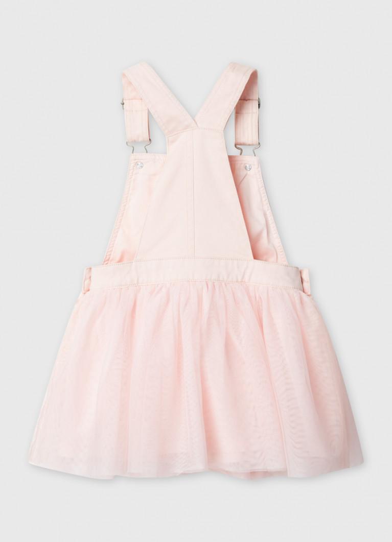Платье O'Stin Сарафан для девочек