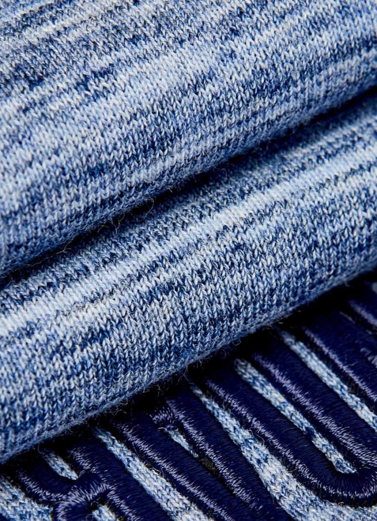 Толстовка с вышивкой