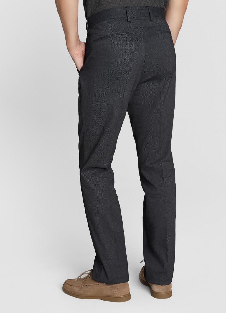 Мужские брюки O'Stin MP8W81-98