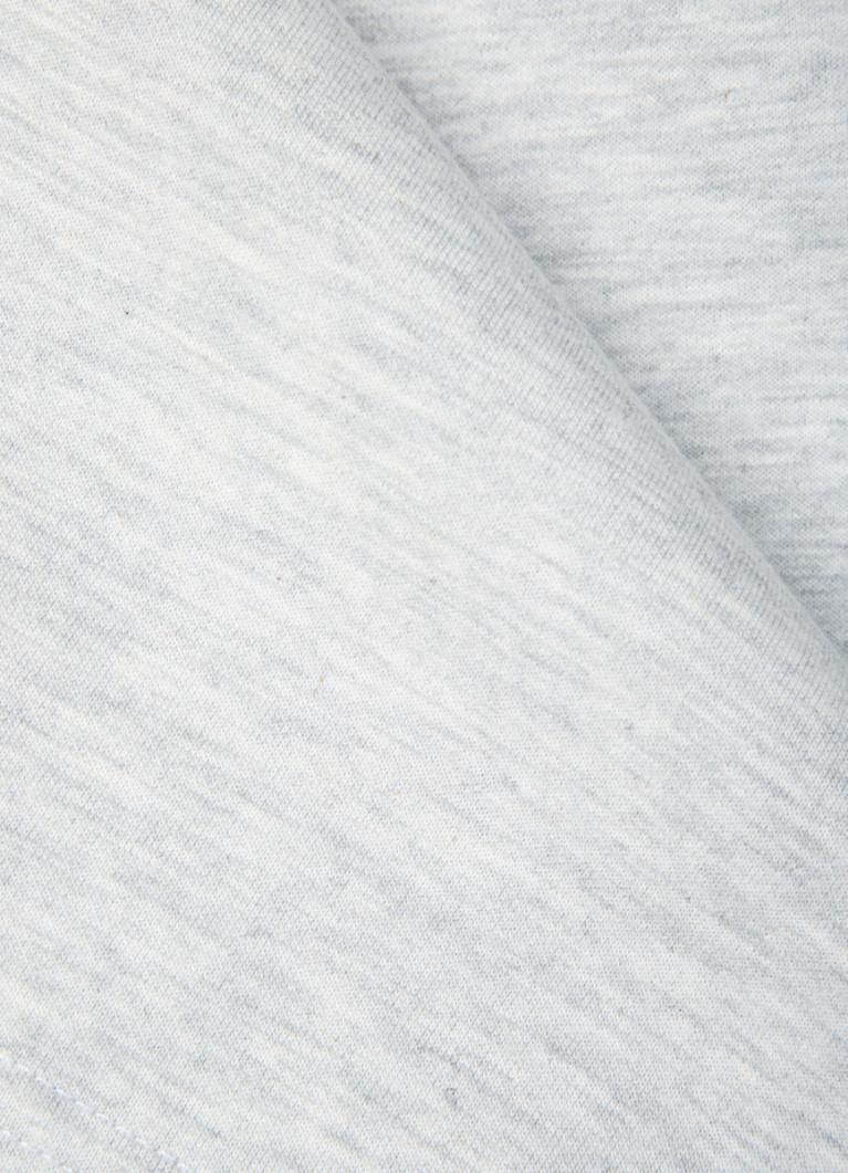 Мужские шорты O'Stin Шорты из ткани интерлок