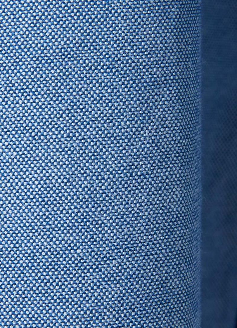 Рубашка O'Stin Рубашка из хлопка Oxford