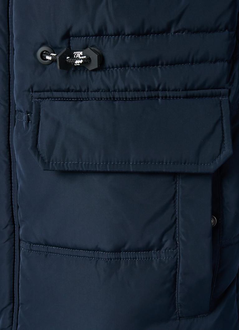 Пуховик O'Stin Пуховая куртка для мальчиков