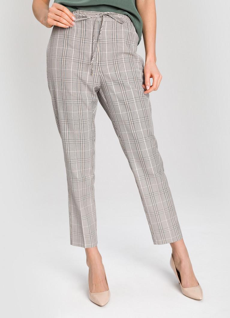 Женские брюки O'Stin LP9W52-T5