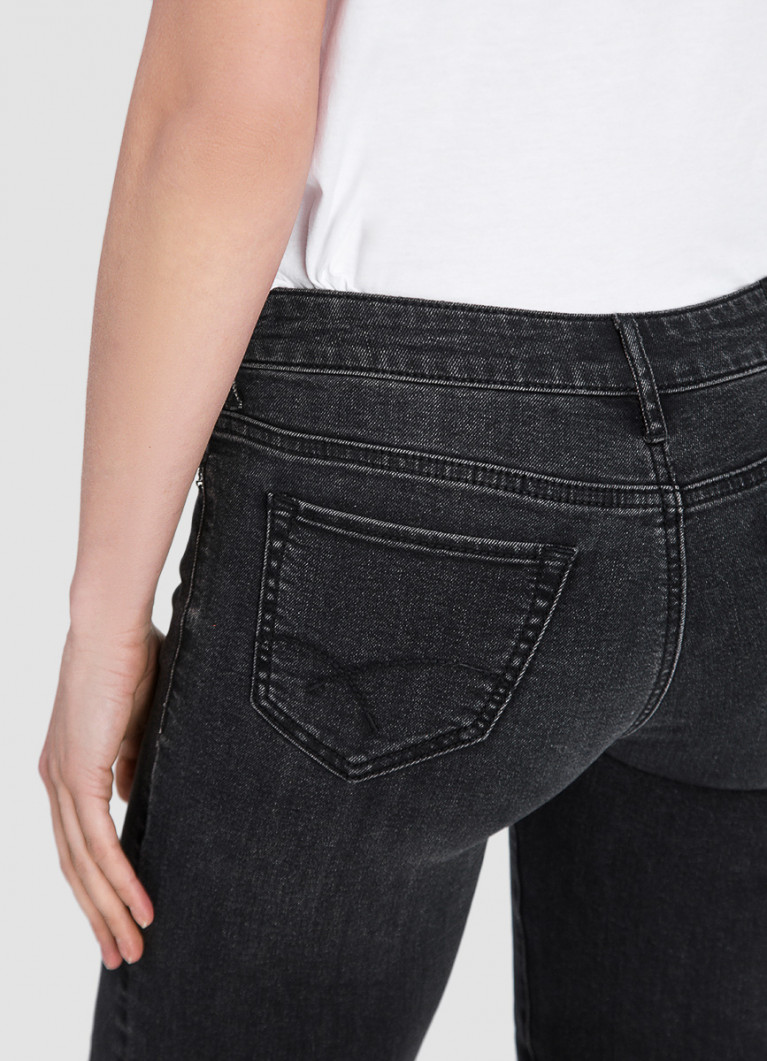 Женские шорты O'Stin LPDW99-99