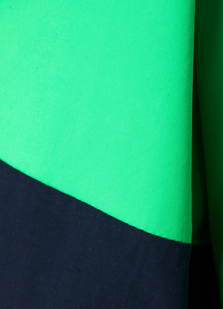 Верхняя одежда для мальчиков O'Stin Высокотехнологичная куртка для мальчиков