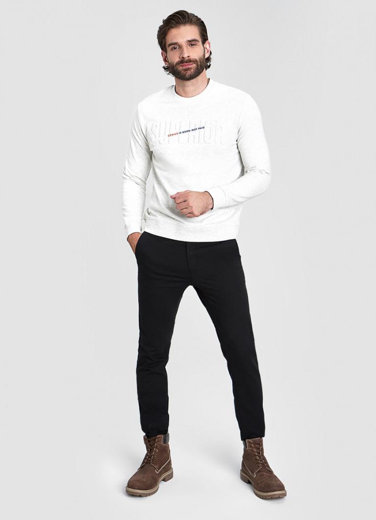 Мужские брюки O'Stin MP4X42-99