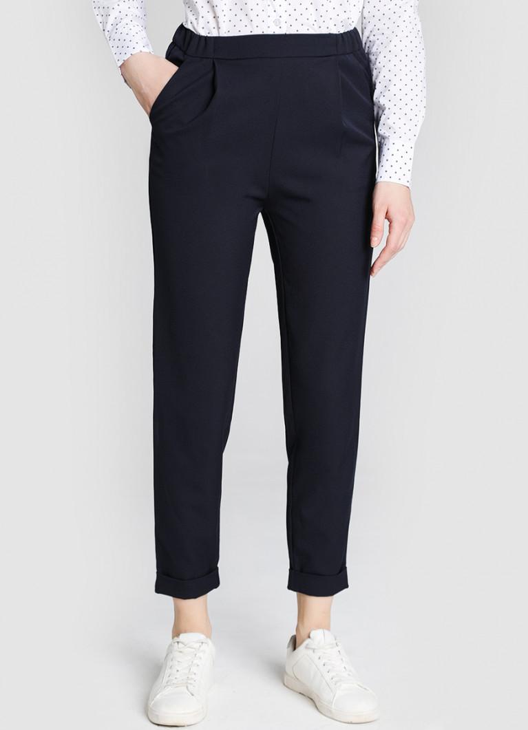 Женские брюки O'Stin LP5W62-68