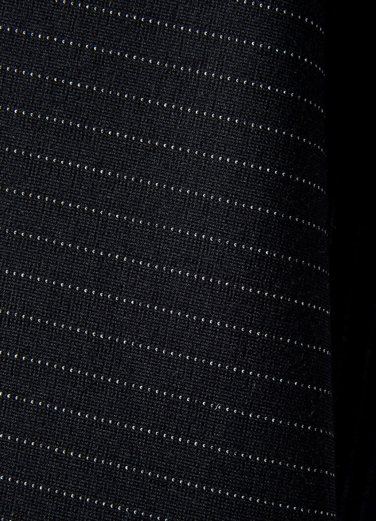 Женские брюки O'Stin LL4W51-68