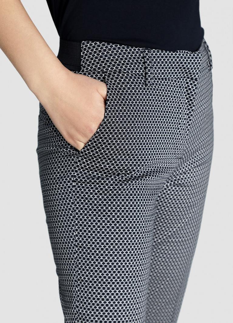 Женские брюки O'Stin LP6W82-69