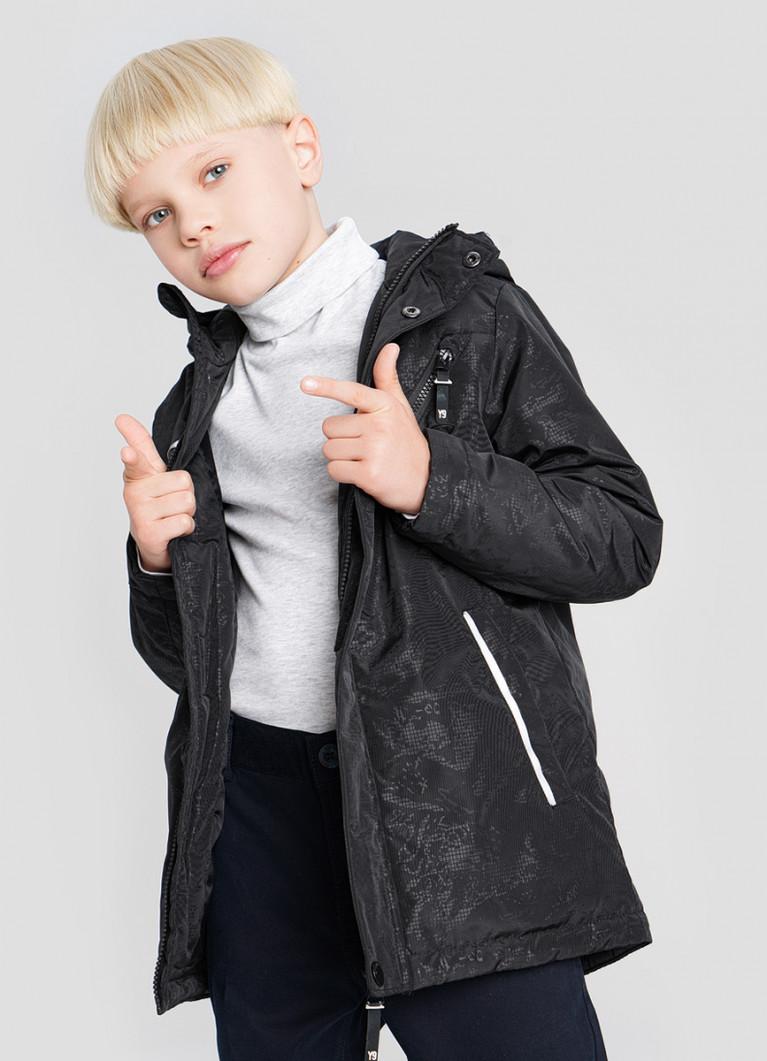 Куртка O'Stin Куртка для мальчиков