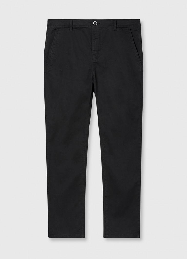 Мужские брюки O'Stin MP5V37-99