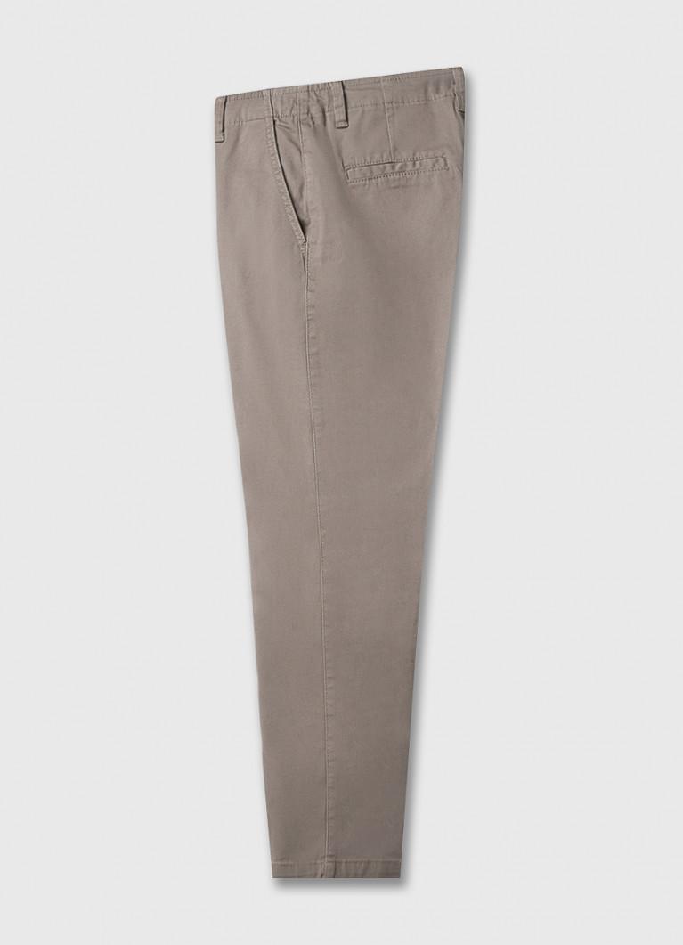 Женские брюки O'Stin LP4W83-T5