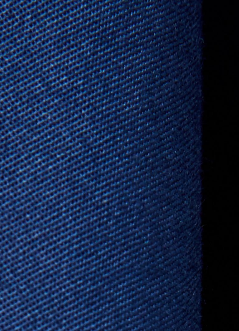 Мужские брюки O'Stin Брюки-чиносы из микротвила