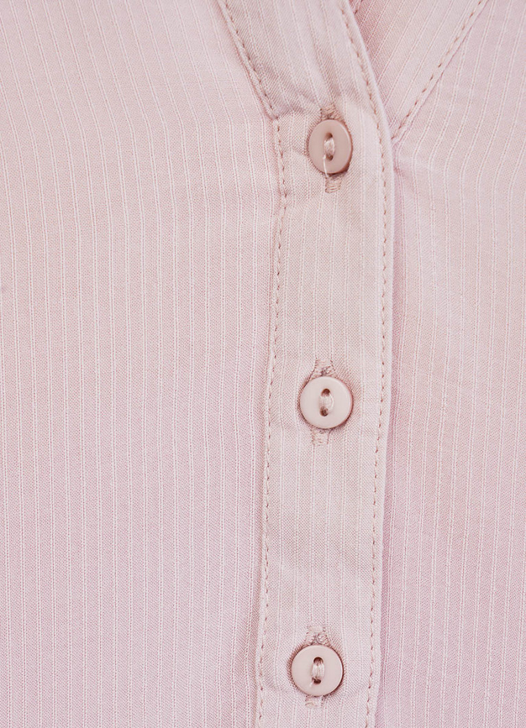 Блуза O'Stin Туника из вискозы