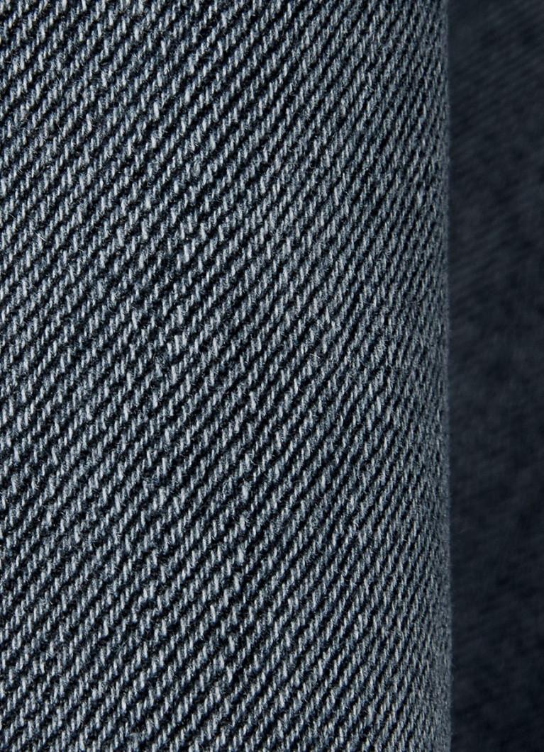 Мужские джинсы O'Stin Зауженные премиум-джинсы