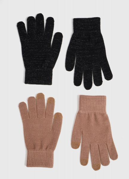 Фото - Сенсорные перчатки теплые перчатки для сенсорных дисплеев iglover zima s m grey
