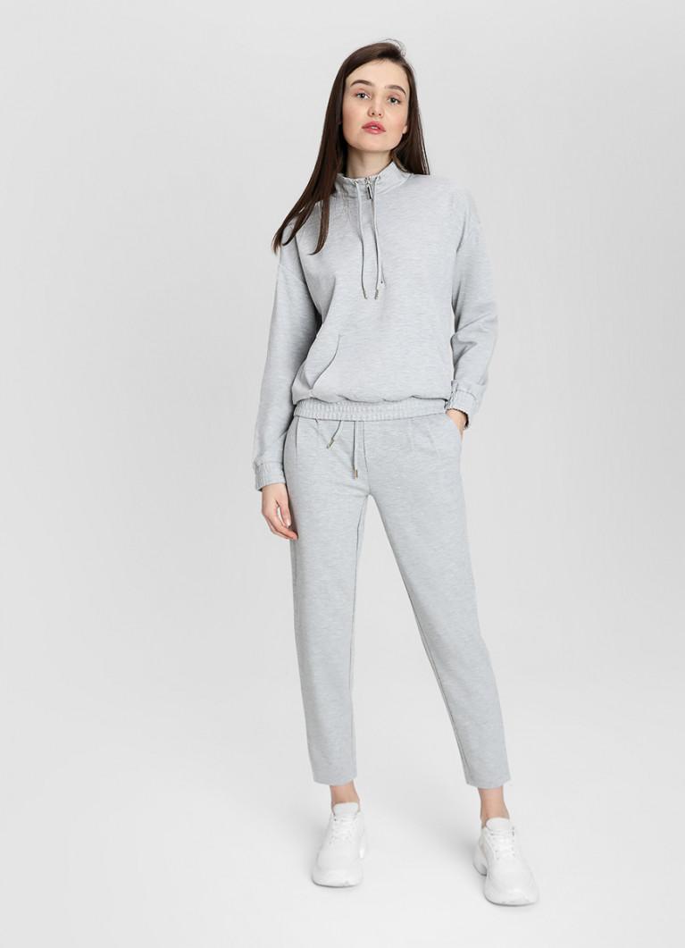 Женские брюки O'Stin LL4W31-92