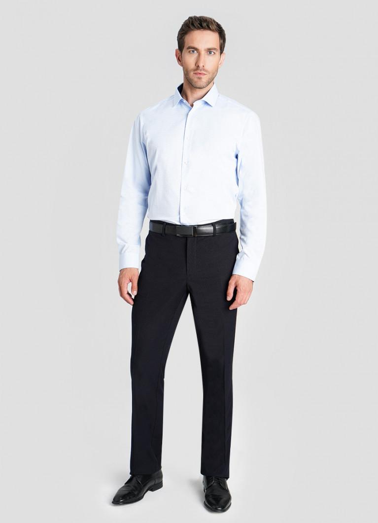 Мужские брюки O'Stin MP9X55-69