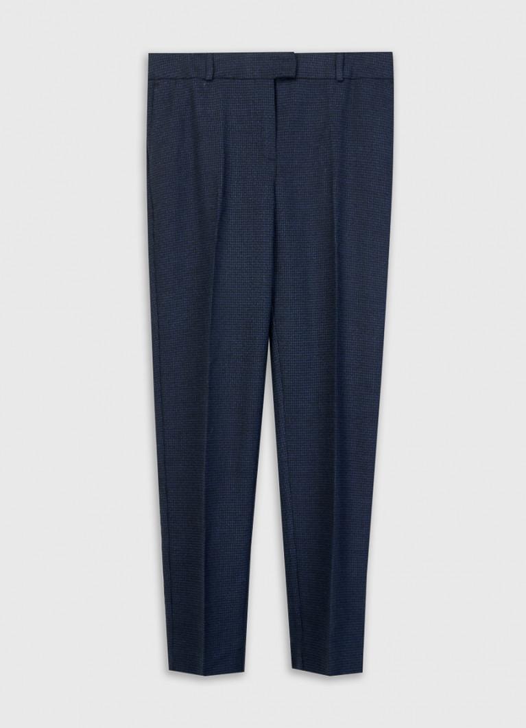 Женские брюки O'Stin LP9X81-68