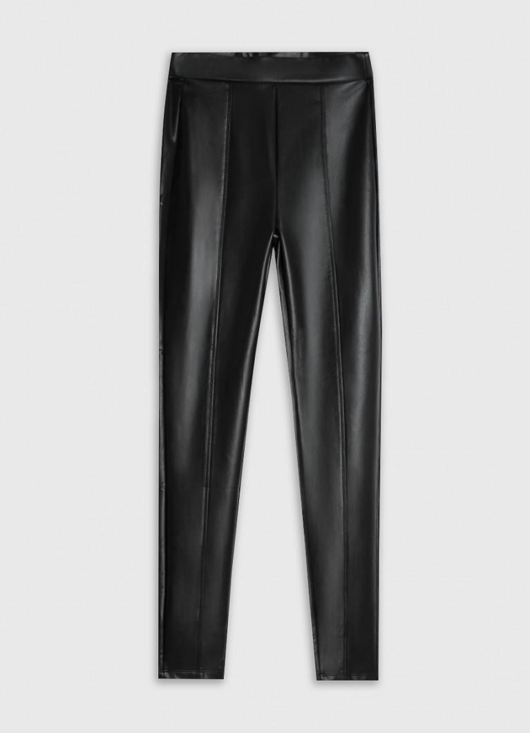 Женские брюки O'Stin LL4X51-99