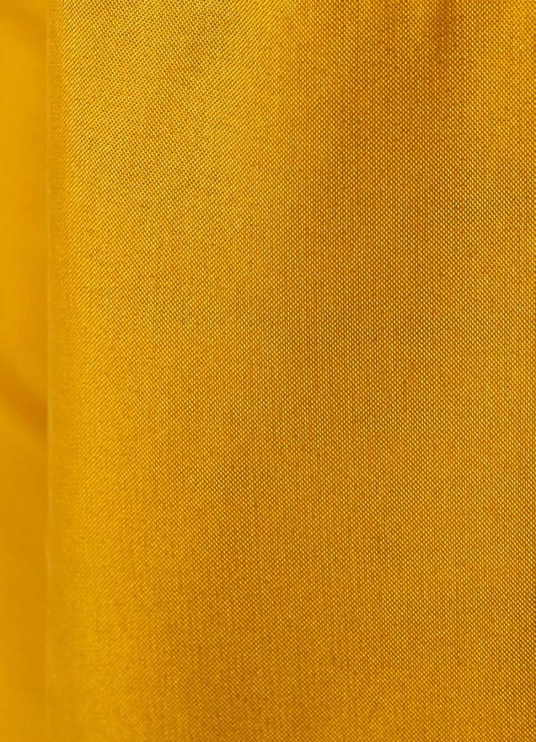 Ультралёгкая куртка