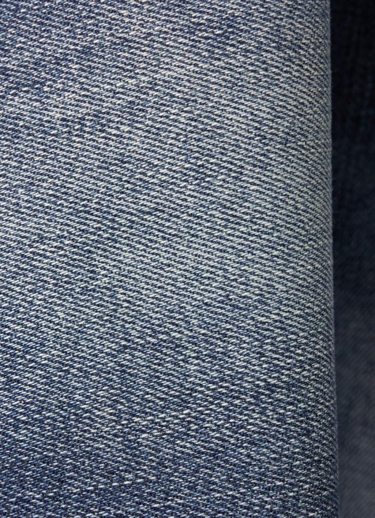 Мужские джинсы O'Stin Прямые джинсы