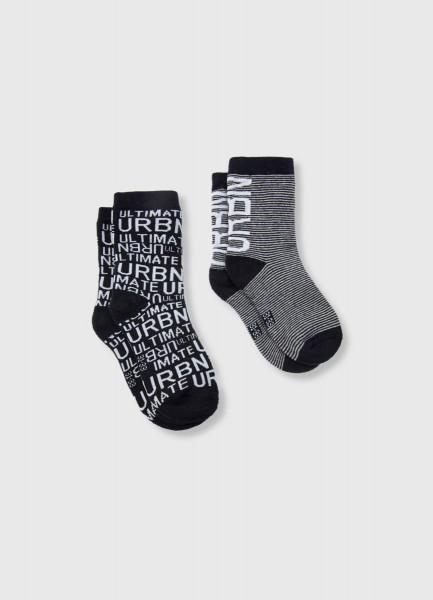 Комплект носков для мальчиков фото