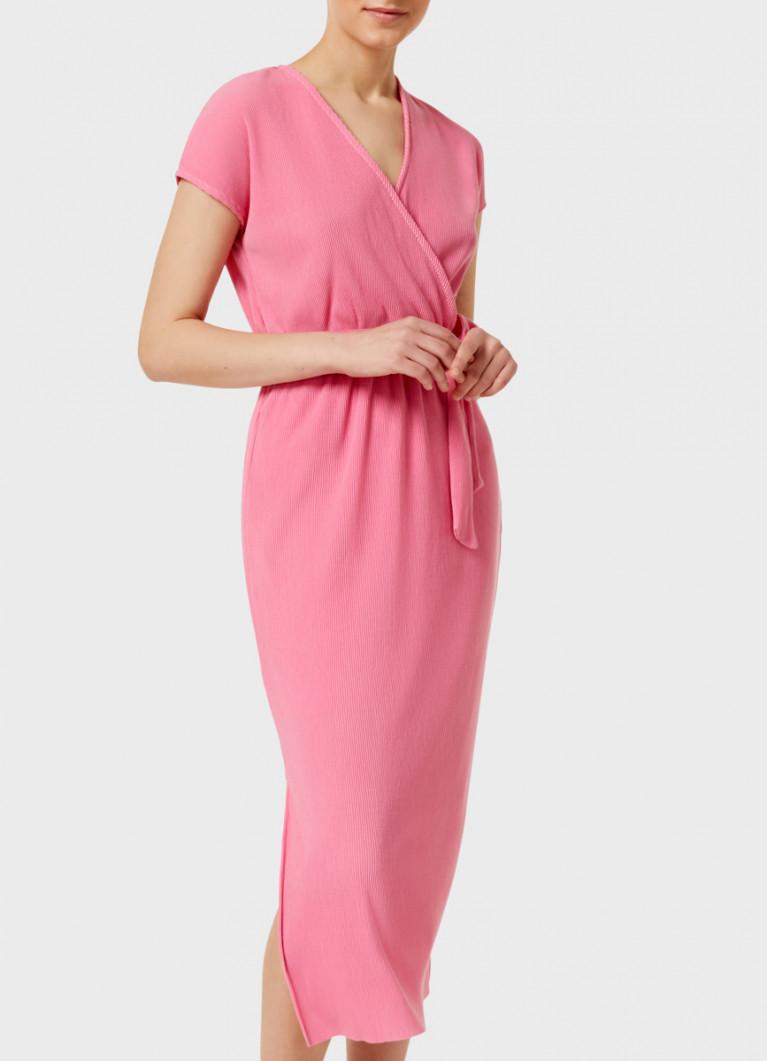 Платье O'Stin LT2UAI-X3