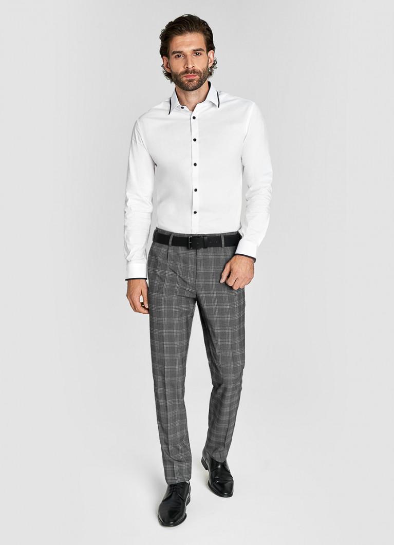Мужские брюки O'Stin MP1X55-95