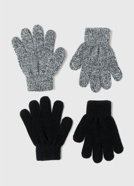 Комплект перчаток для мальчиков