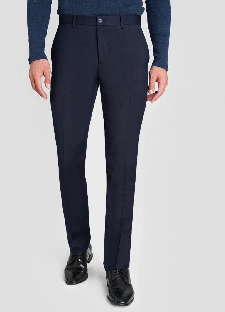 Мужские брюки O'Stin MP8X41-69