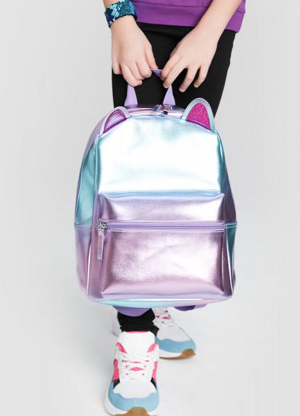 Рюкзак для девочек фото