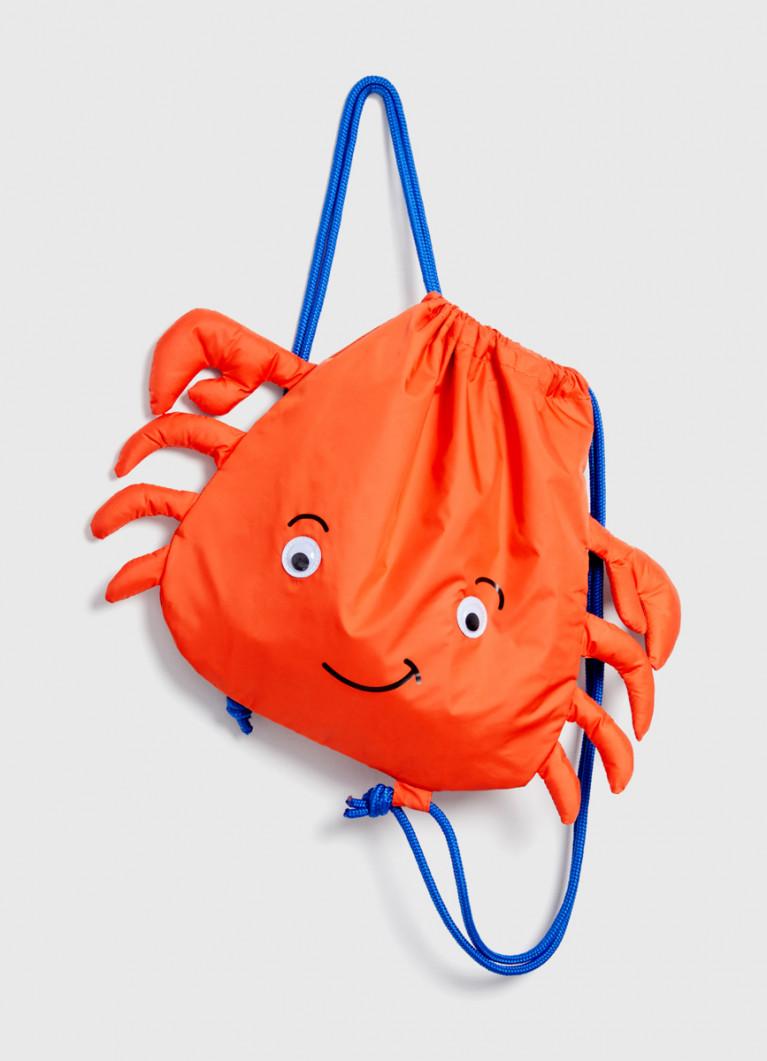 Рюкзак для мальчиков