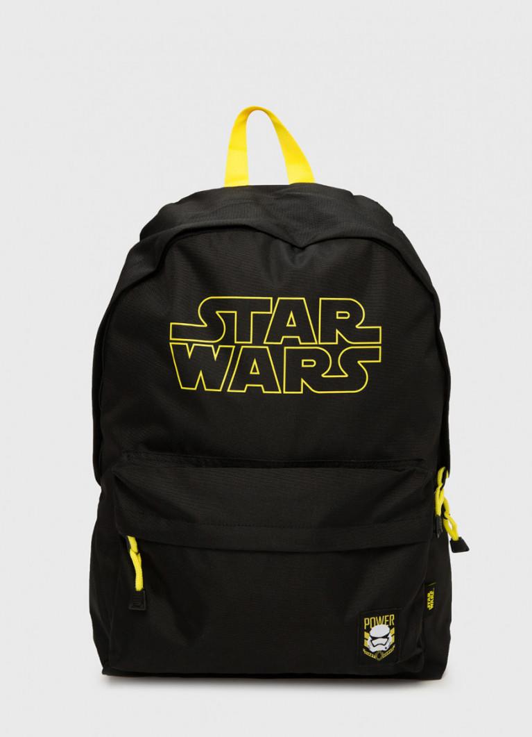 Сумка O'Stin Рюкзак Star Wars
