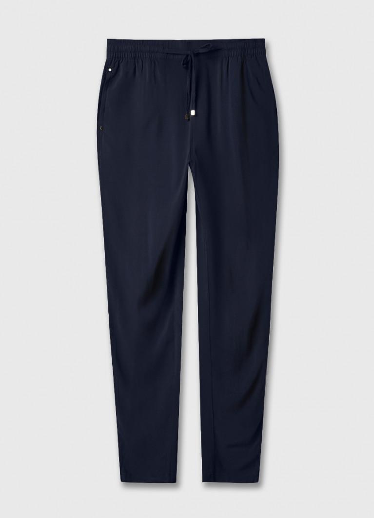 Женские брюки O'Stin LP4W91-68
