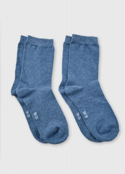 Носки для мальчиков носки для мальчиков none 5 100% 13 15 16 18 19 22 002
