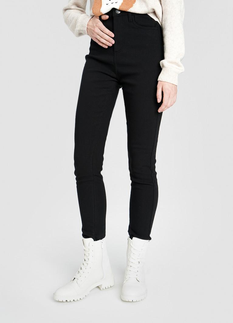 Женские брюки O'Stin LP7X81-99