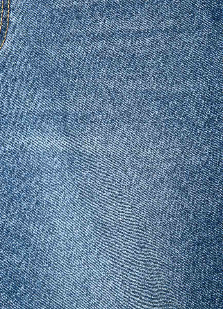 Женские шорты O'Stin LPDW96-D4