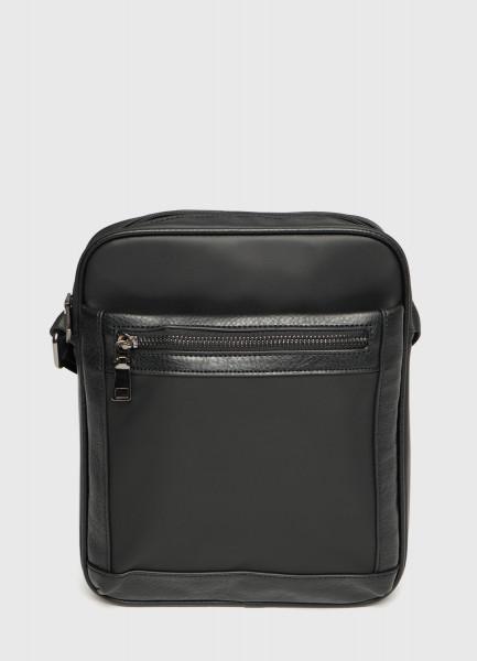 Фото - Сумка через плечо kara сумка через плечо