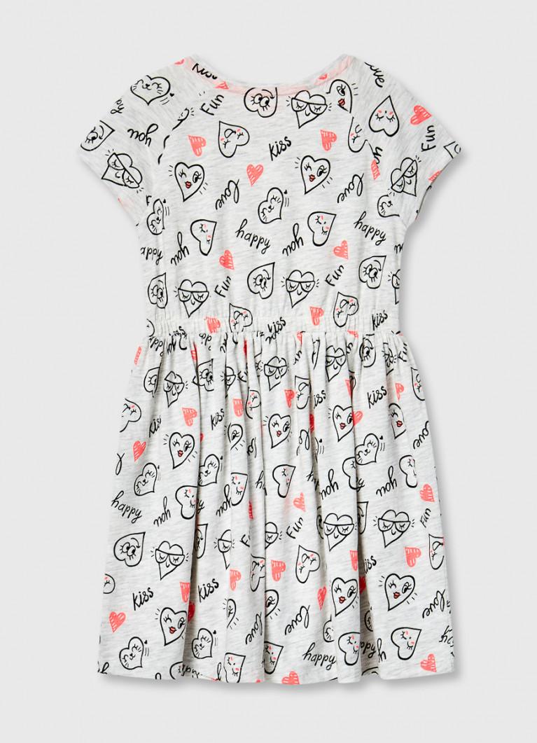 Платье O'Stin GT6V41-91