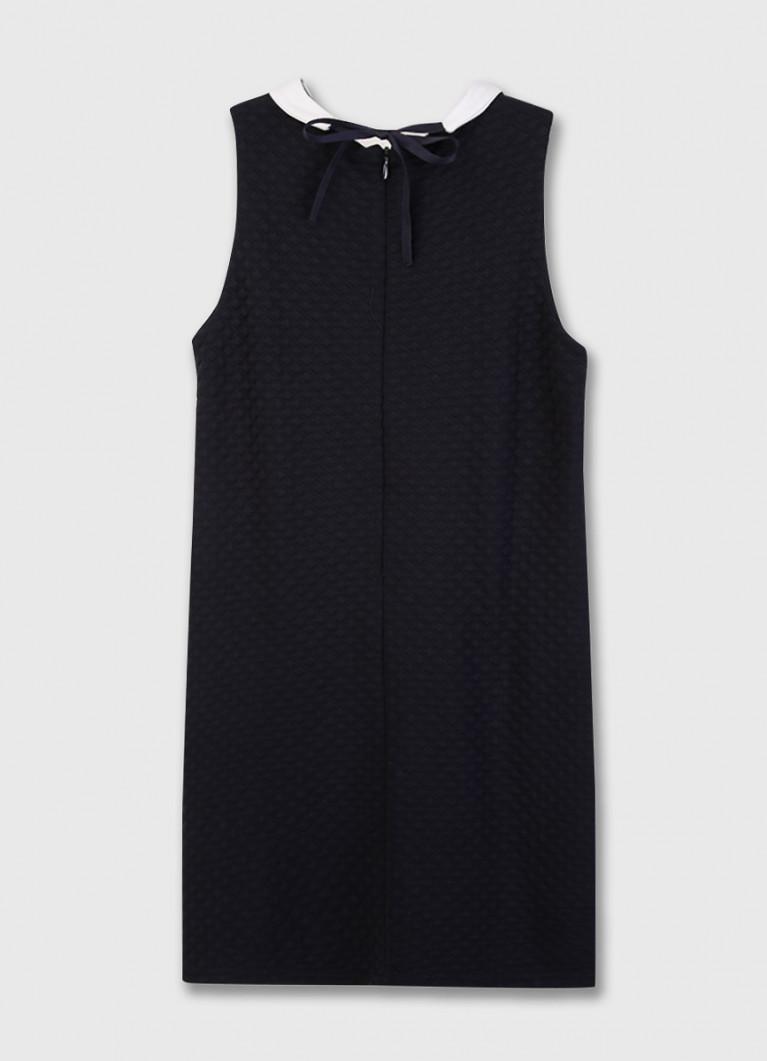 Платье O'Stin GT4X27-69