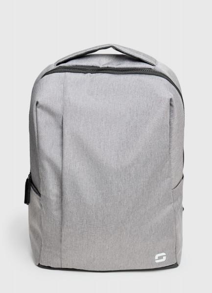 Высокотехнологичный рюкзак