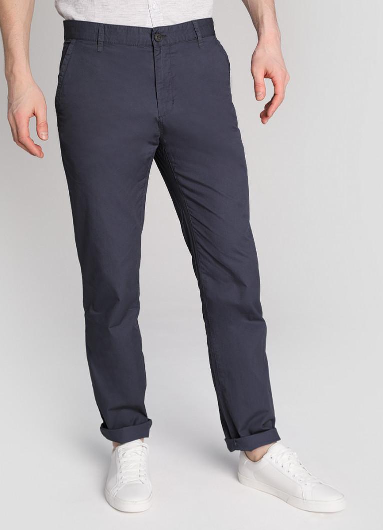 Мужские брюки O'Stin MP6W81-P4