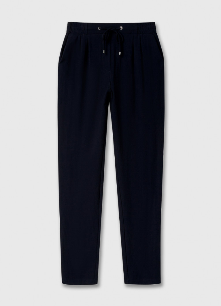 Женские брюки O'Stin LP1W52-68