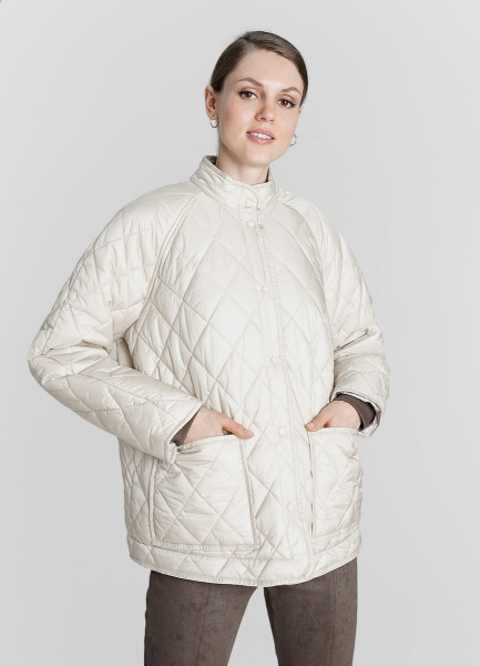 стёганая куртка без рукавов на 10 16 лет Короткая стёганая ультралёгкая куртка