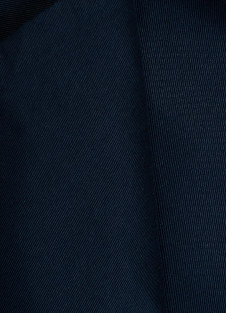 Мужские брюки O'Stin Базовые брюки «5 карманов» из твила