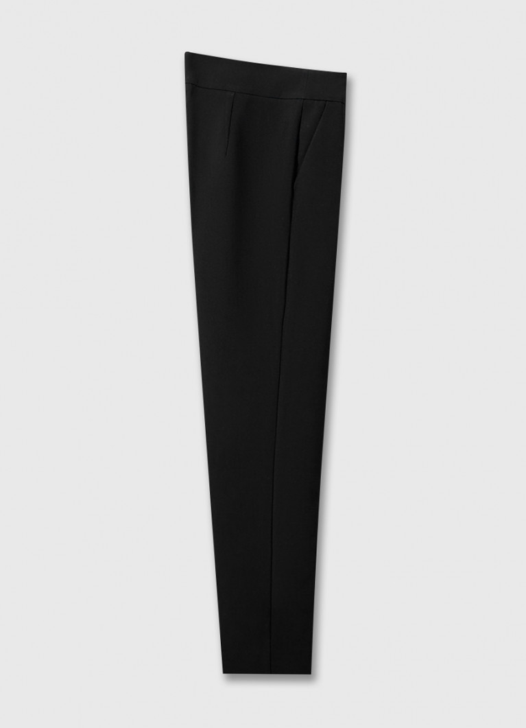 Женские брюки O'Stin Брюки-морковки