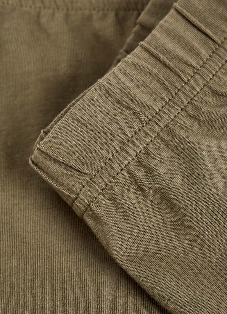 Мужское белье и одежда для дома O'Stin MU6U31-G8