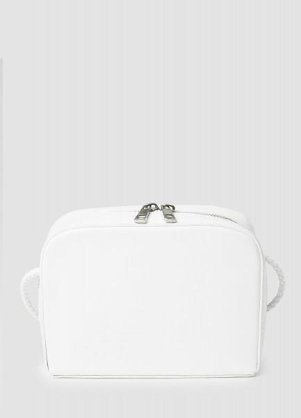 Сумка-камера на плечевом ремне детская сумка на ремне other 2014022003 2014hysteric mini
