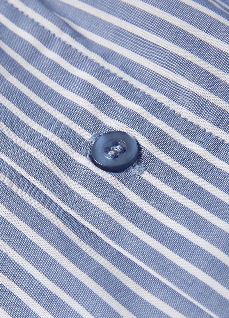 Мужское белье и одежда для дома O'Stin Текстильные трусы-боксеры